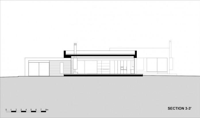 Mediterranean-Modern-House-in-Zakynthos-by-Katerina-Valsamaki-Architects-28