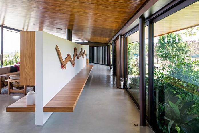 Modern-CA-House-by-Jacobsen-Arquitetura-03