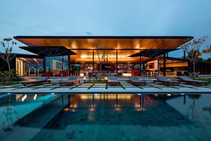 Modern-CA-House-by-Jacobsen-Arquitetura-11