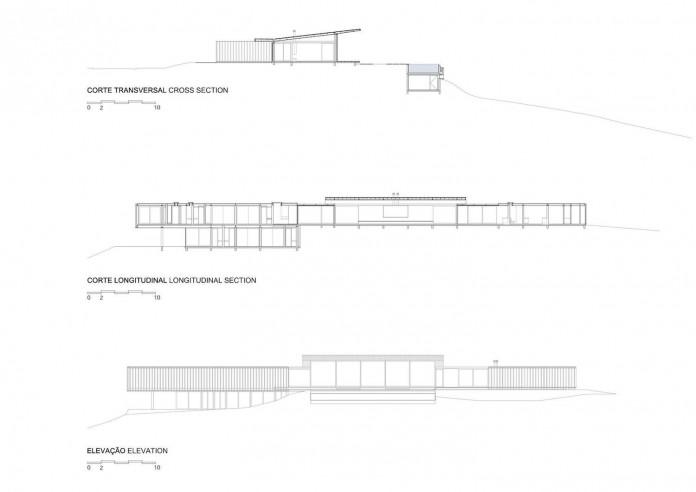 Modern-CA-House-by-Jacobsen-Arquitetura-12