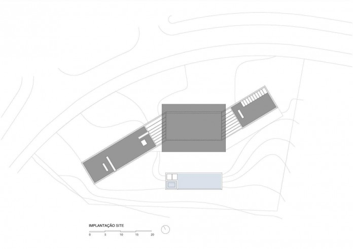 Modern-CA-House-by-Jacobsen-Arquitetura-13
