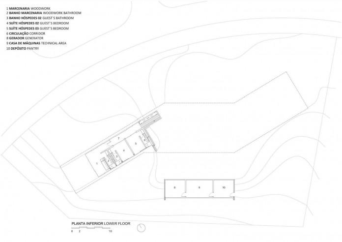 Modern-CA-House-by-Jacobsen-Arquitetura-14