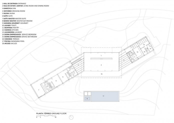 Modern-CA-House-by-Jacobsen-Arquitetura-15