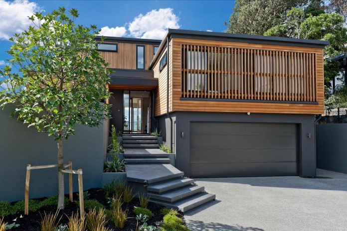 Modern-Sea-View-Rothesay-Bay-Home-by-Creative-Arch-04