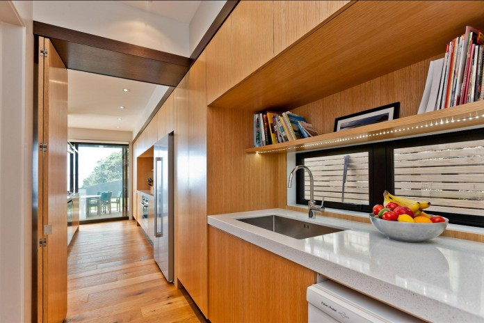 Modern-Sea-View-Rothesay-Bay-Home-by-Creative-Arch-13