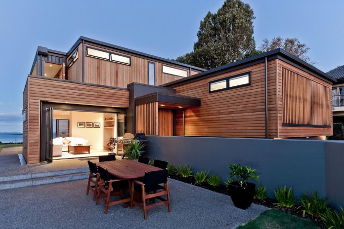 Modern-Sea-View-Rothesay-Bay-Home-by-Creative-Arch-15
