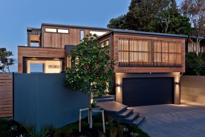 Modern-Sea-View-Rothesay-Bay-Home-by-Creative-Arch-16