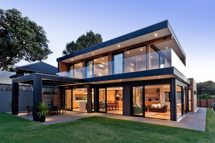Modern-Sea-View-Rothesay-Bay-Home-by-Creative-Arch-17