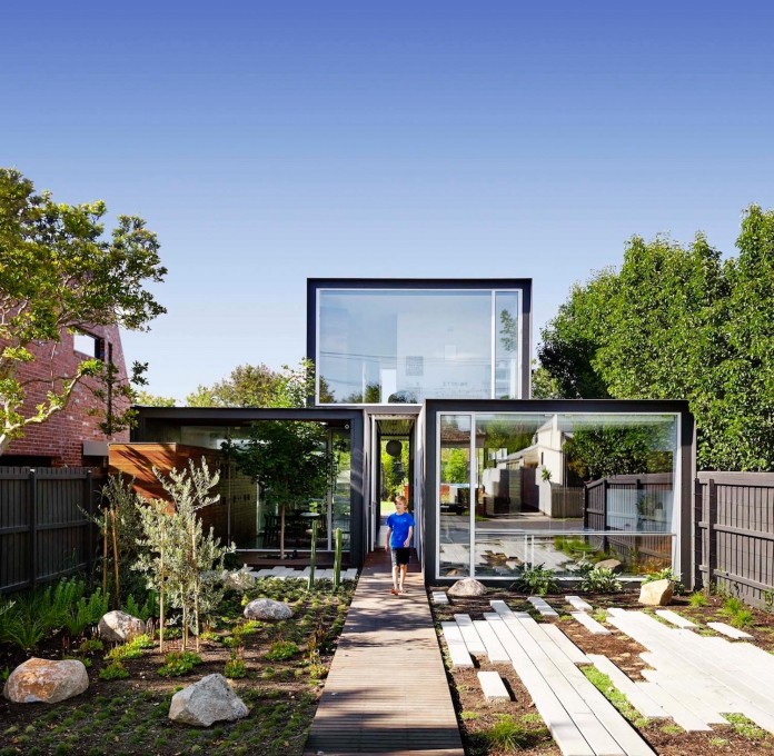 Modern-THAT-Home-in-Melbourne-by-Austin-Maynard-Architects-01