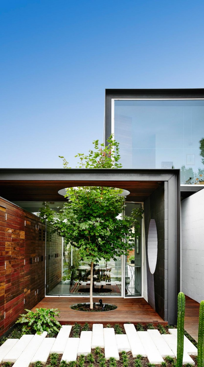 Modern-THAT-Home-in-Melbourne-by-Austin-Maynard-Architects-02