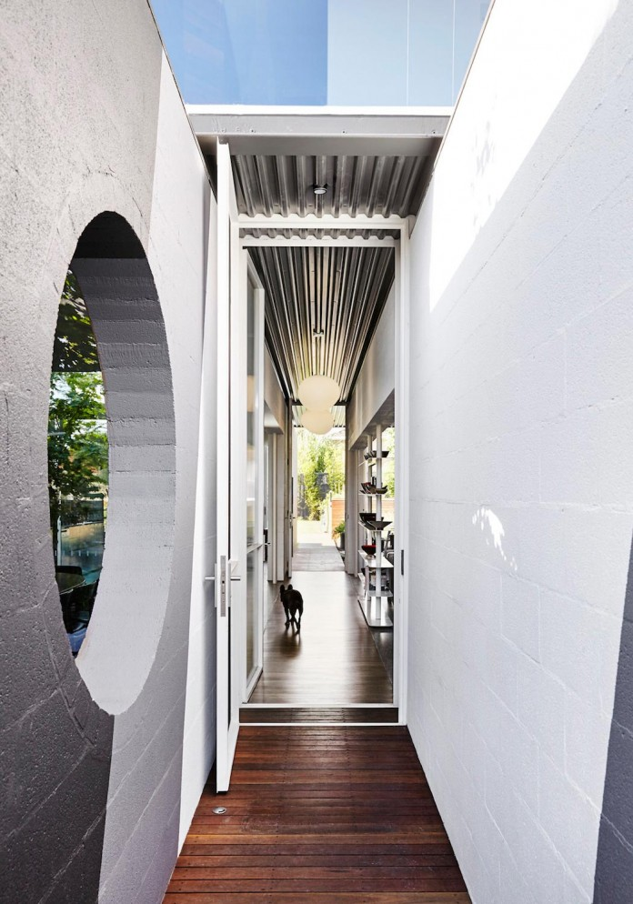 Modern-THAT-Home-in-Melbourne-by-Austin-Maynard-Architects-03