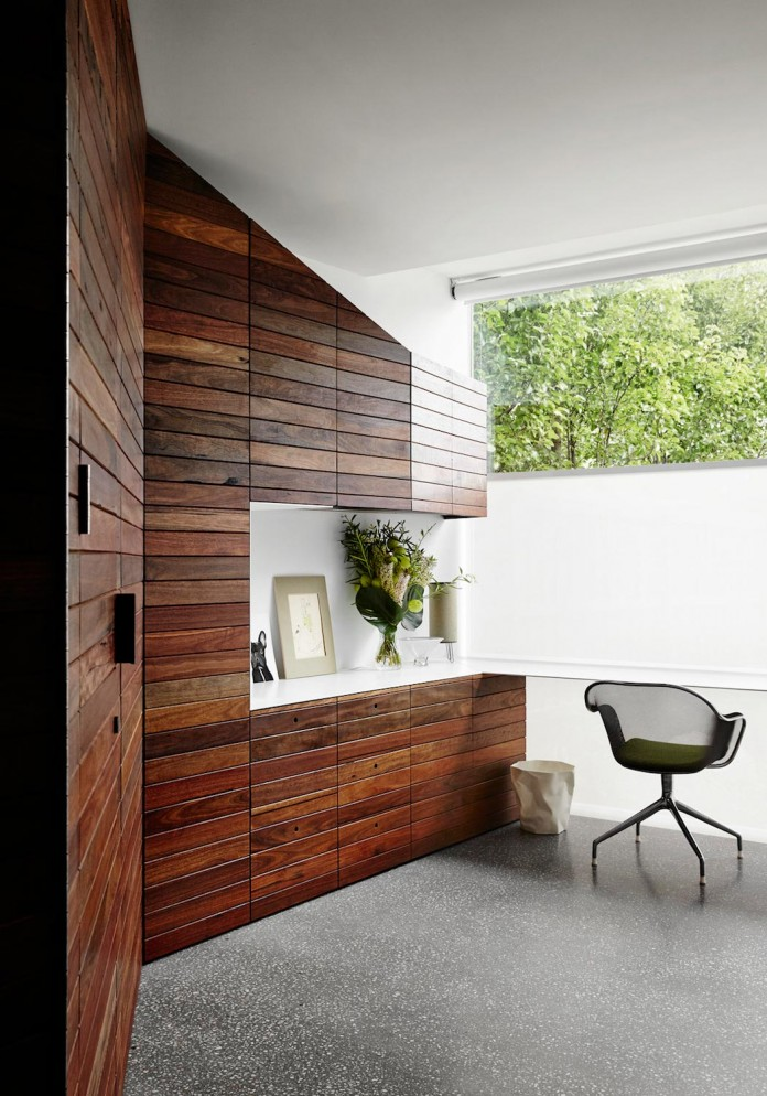 Modern-THAT-Home-in-Melbourne-by-Austin-Maynard-Architects-04