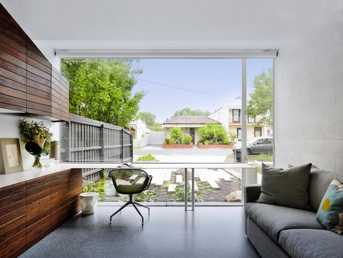 Modern-THAT-Home-in-Melbourne-by-Austin-Maynard-Architects-05