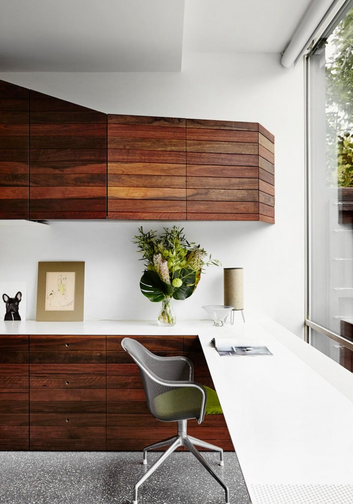 Modern-THAT-Home-in-Melbourne-by-Austin-Maynard-Architects-06