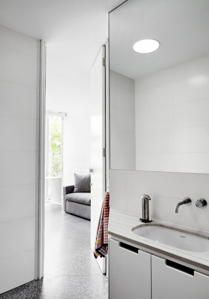 Modern-THAT-Home-in-Melbourne-by-Austin-Maynard-Architects-07