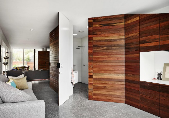 Modern-THAT-Home-in-Melbourne-by-Austin-Maynard-Architects-08