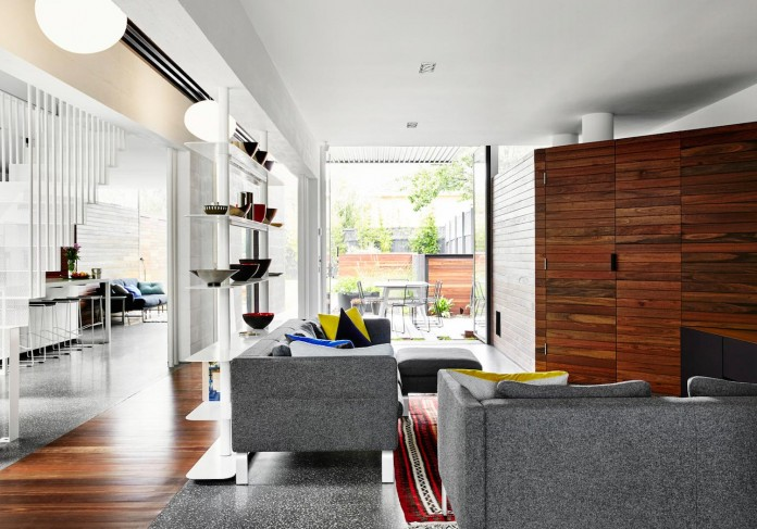 Modern-THAT-Home-in-Melbourne-by-Austin-Maynard-Architects-09