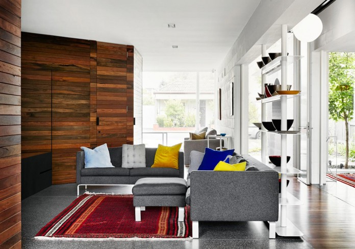 Modern-THAT-Home-in-Melbourne-by-Austin-Maynard-Architects-10