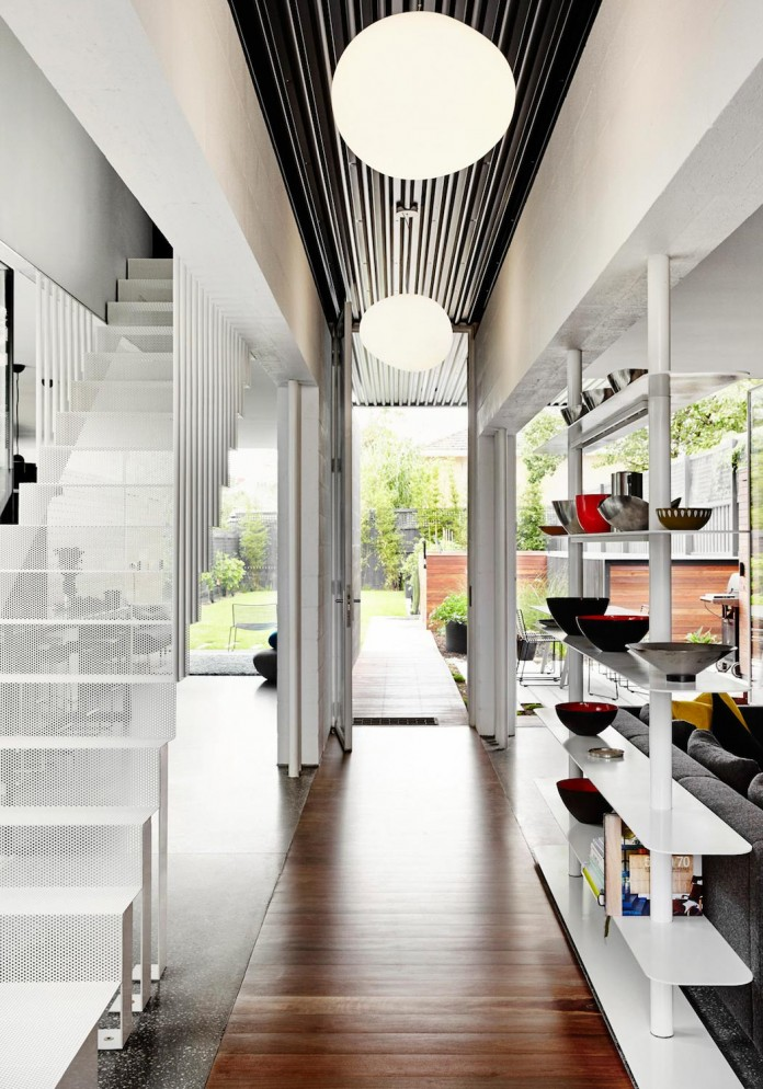 Modern-THAT-Home-in-Melbourne-by-Austin-Maynard-Architects-11
