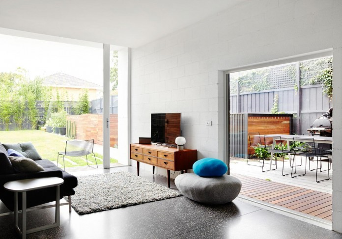 Modern-THAT-Home-in-Melbourne-by-Austin-Maynard-Architects-13