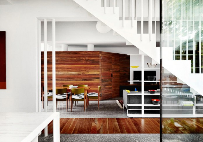 Modern-THAT-Home-in-Melbourne-by-Austin-Maynard-Architects-14