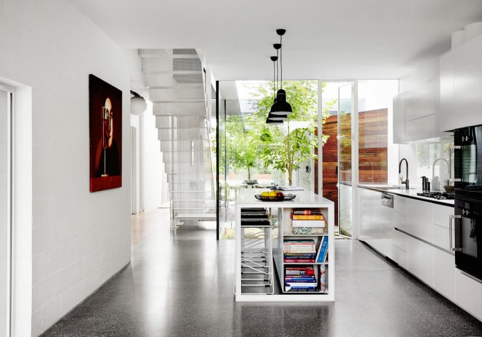 Modern-THAT-Home-in-Melbourne-by-Austin-Maynard-Architects-16