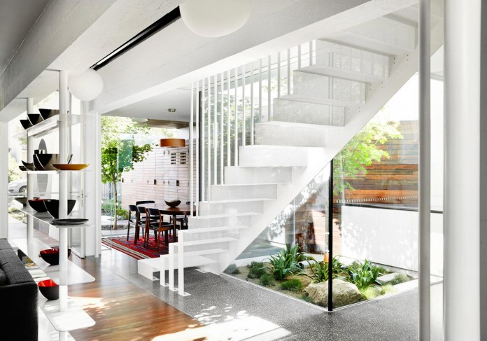 Modern-THAT-Home-in-Melbourne-by-Austin-Maynard-Architects-17