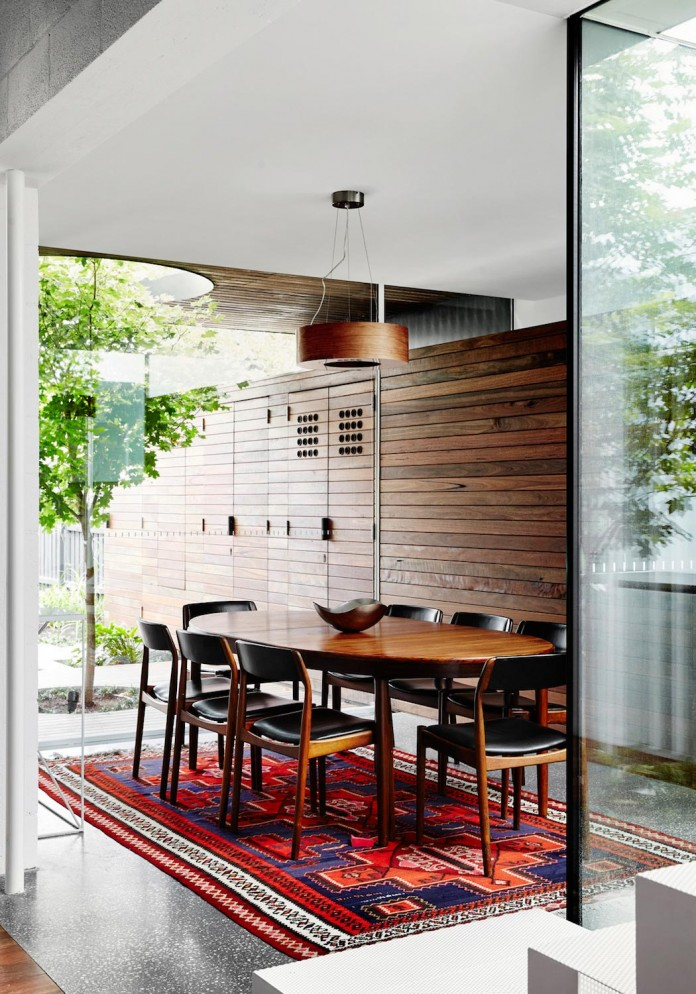 Modern-THAT-Home-in-Melbourne-by-Austin-Maynard-Architects-18
