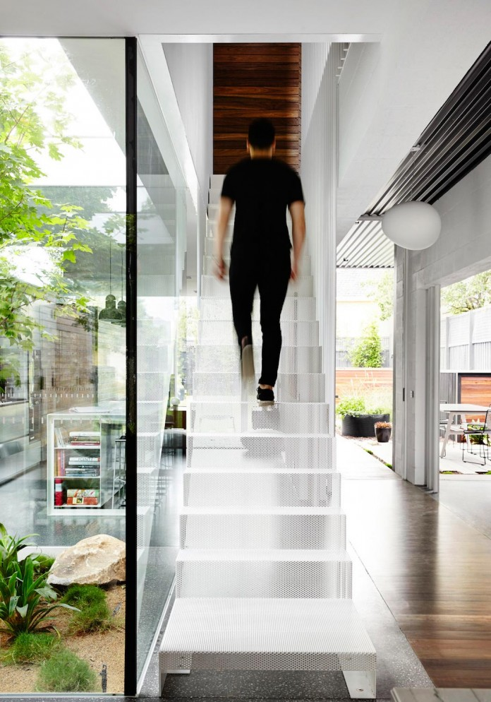 Modern-THAT-Home-in-Melbourne-by-Austin-Maynard-Architects-19