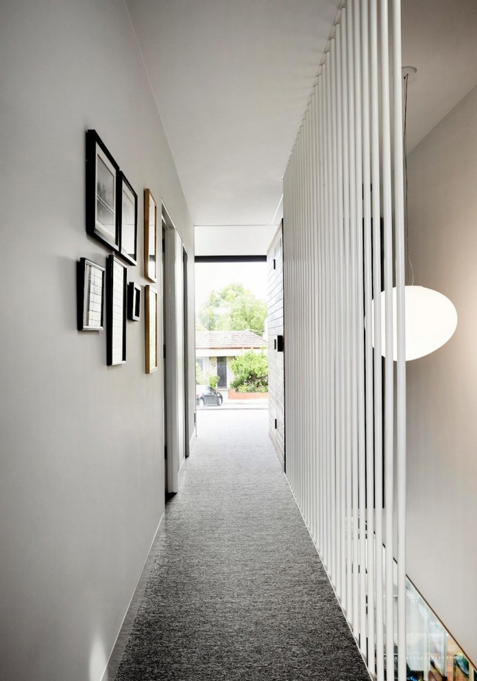 Modern-THAT-Home-in-Melbourne-by-Austin-Maynard-Architects-20