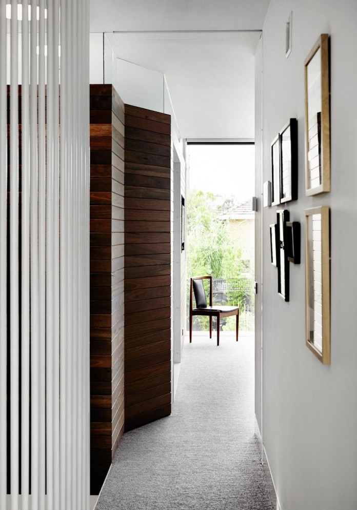 Modern-THAT-Home-in-Melbourne-by-Austin-Maynard-Architects-23