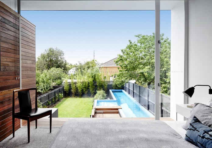 Modern-THAT-Home-in-Melbourne-by-Austin-Maynard-Architects-24
