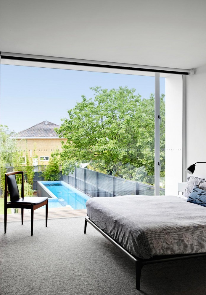 Modern-THAT-Home-in-Melbourne-by-Austin-Maynard-Architects-25