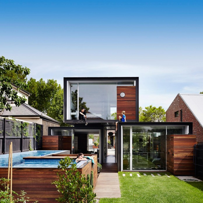 Modern-THAT-Home-in-Melbourne-by-Austin-Maynard-Architects-27