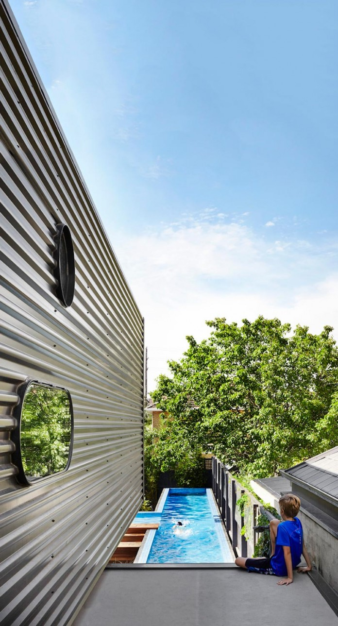 Modern-THAT-Home-in-Melbourne-by-Austin-Maynard-Architects-28