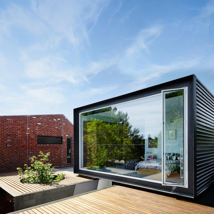 Modern-THAT-Home-in-Melbourne-by-Austin-Maynard-Architects-29