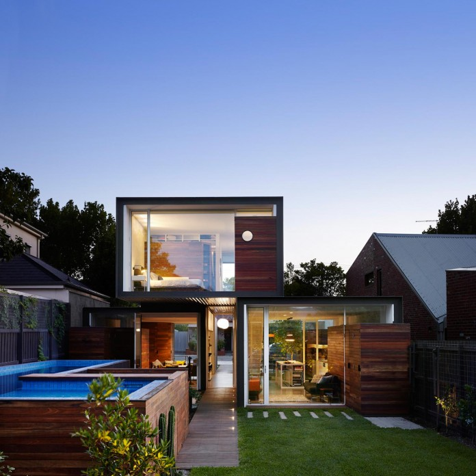 Modern-THAT-Home-in-Melbourne-by-Austin-Maynard-Architects-31