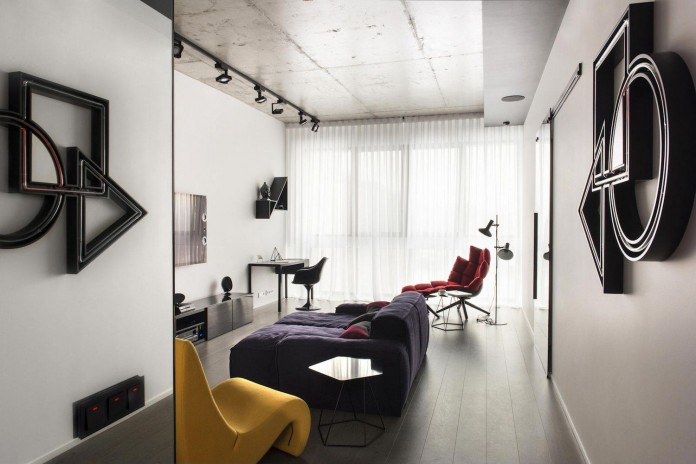 Neon-Grunwald-Apartment-in-Moscow-by-Geometrix-Design-05