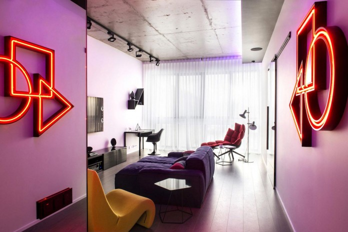 Neon-Grunwald-Apartment-in-Moscow-by-Geometrix-Design-06