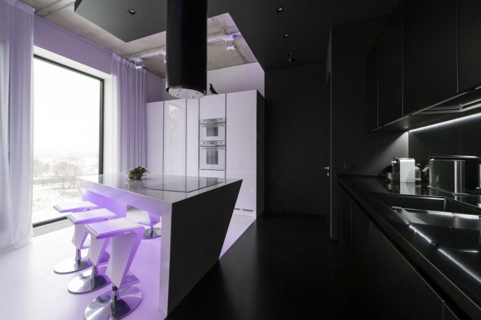 Neon-Grunwald-Apartment-in-Moscow-by-Geometrix-Design-13