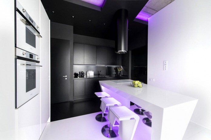 Neon-Grunwald-Apartment-in-Moscow-by-Geometrix-Design-14