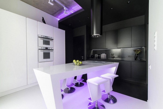 Neon-Grunwald-Apartment-in-Moscow-by-Geometrix-Design-16