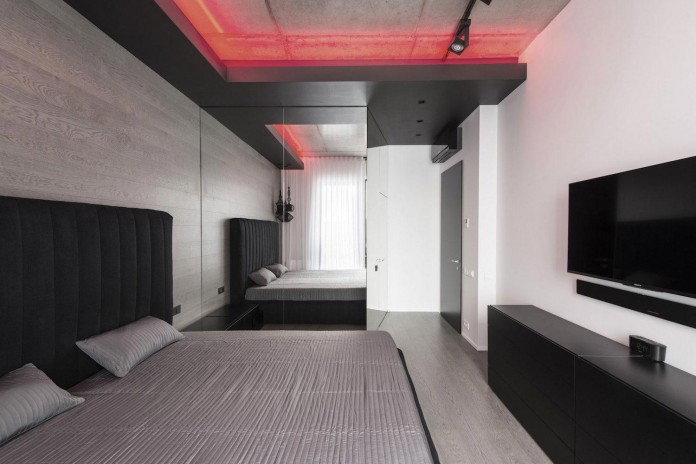 Neon-Grunwald-Apartment-in-Moscow-by-Geometrix-Design-21