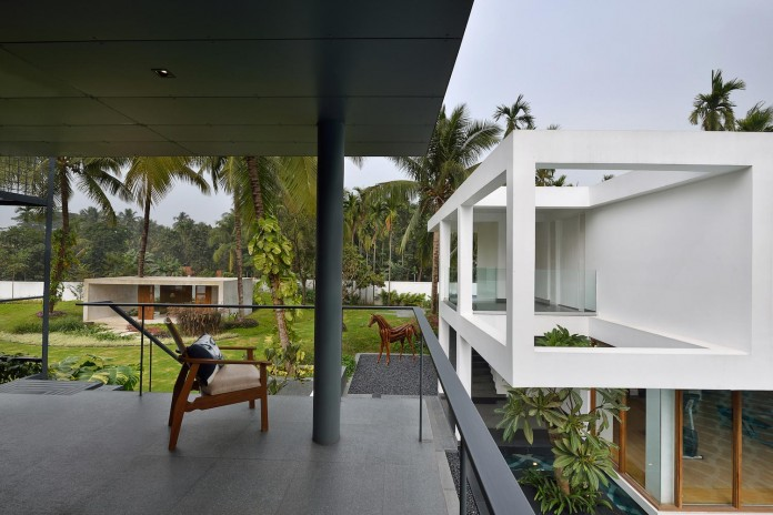 Pool-House-Set-amidst-lush-greens-of-rural-Bengal-by-Abin-Design-Studio-02