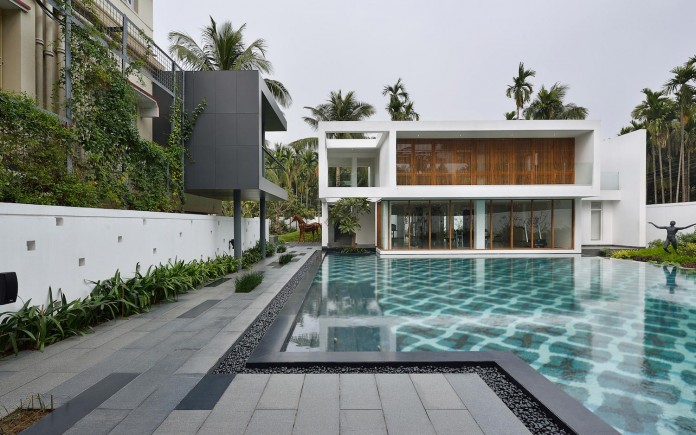 Pool-House-Set-amidst-lush-greens-of-rural-Bengal-by-Abin-Design-Studio-03