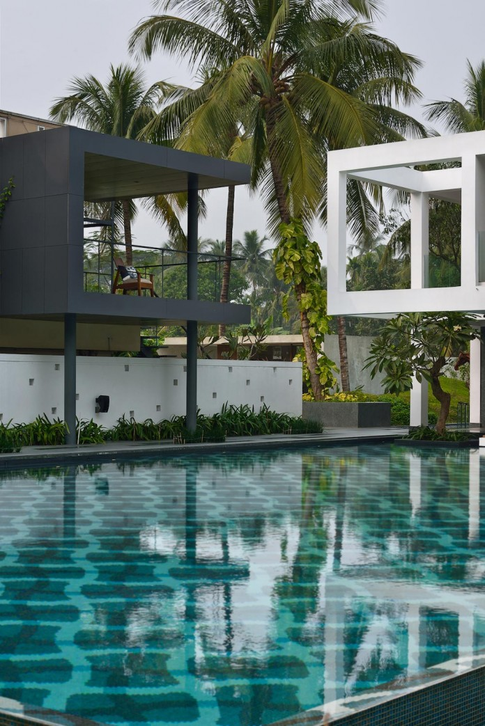 Pool-House-Set-amidst-lush-greens-of-rural-Bengal-by-Abin-Design-Studio-05