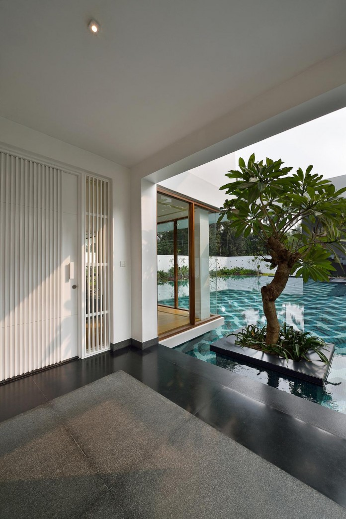 Pool-House-Set-amidst-lush-greens-of-rural-Bengal-by-Abin-Design-Studio-06