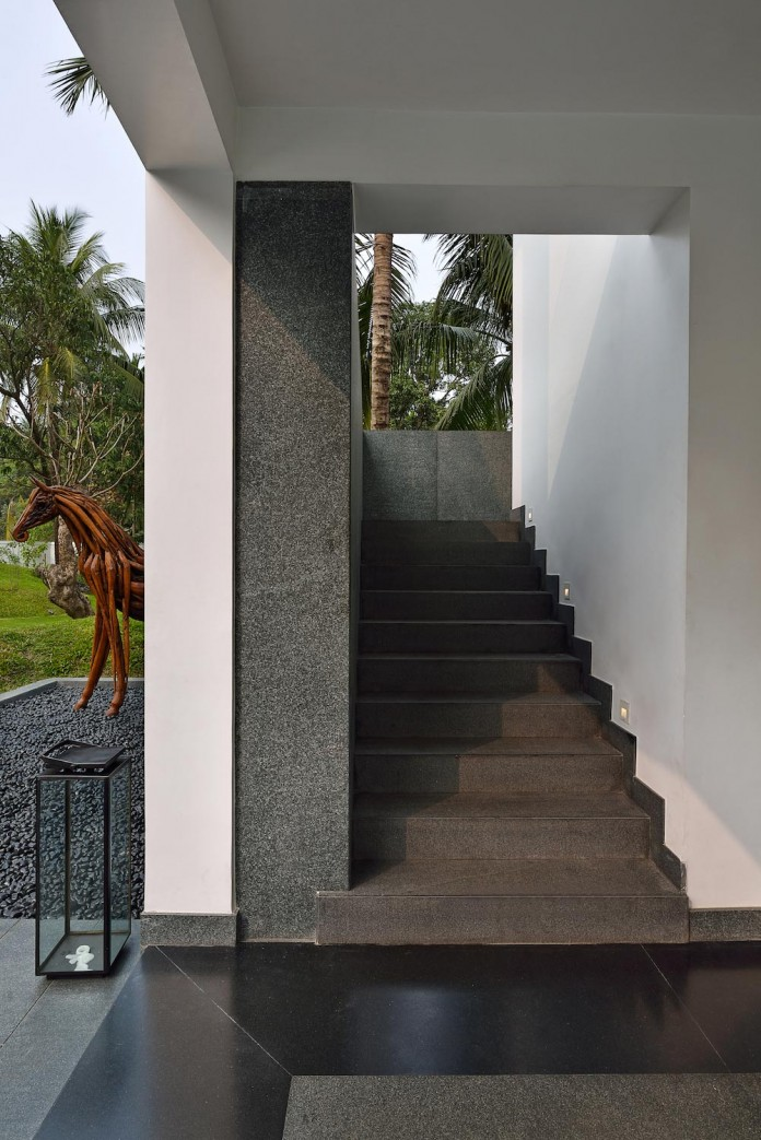 Pool-House-Set-amidst-lush-greens-of-rural-Bengal-by-Abin-Design-Studio-07