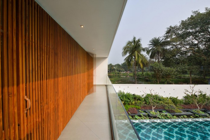 Pool-House-Set-amidst-lush-greens-of-rural-Bengal-by-Abin-Design-Studio-09