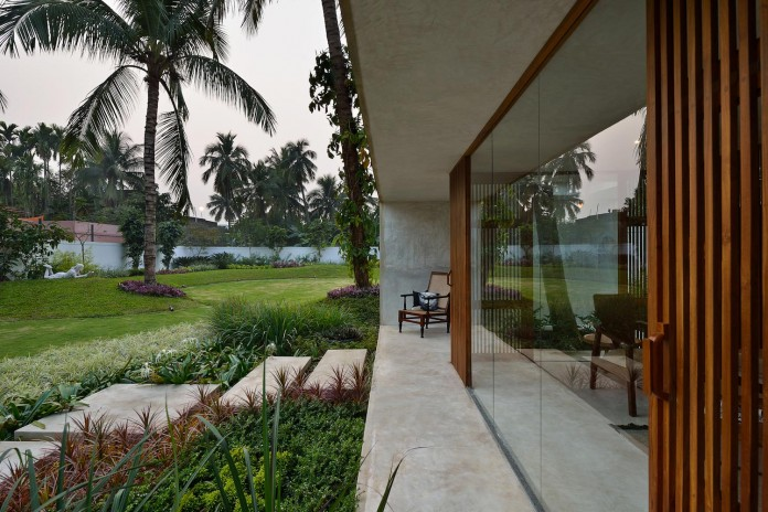 Pool-House-Set-amidst-lush-greens-of-rural-Bengal-by-Abin-Design-Studio-10